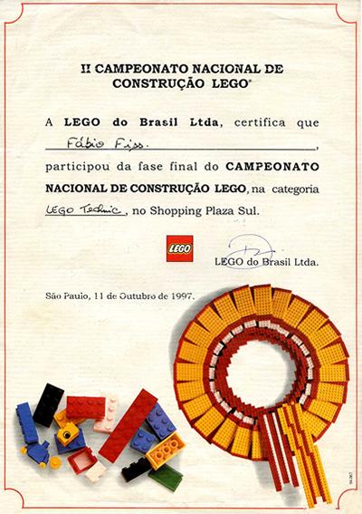 certificado_lego.jpg