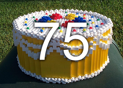75birthdaycake.jpg