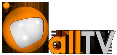 Logo allTV